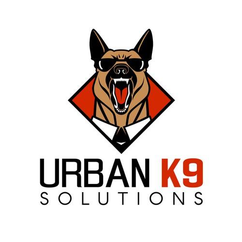 Runner-up design by DKG1111
