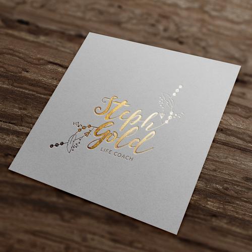 Diseño finalista de Mihaela♡