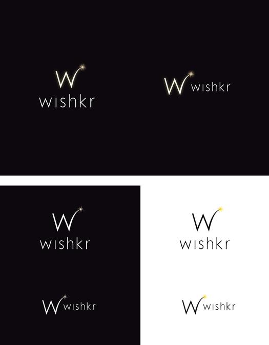 Winning design by 13K