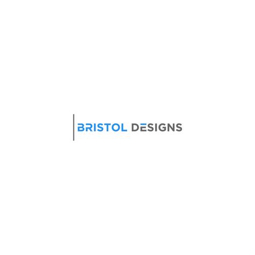 Diseño finalista de cooperation