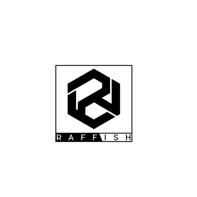 Winning design by bamzmargera