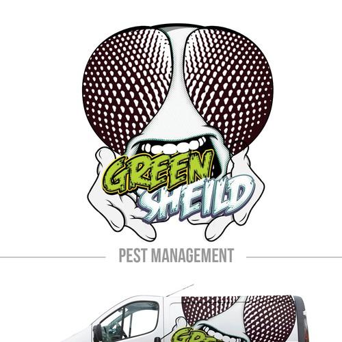 Diseño finalista de Moad Sadka