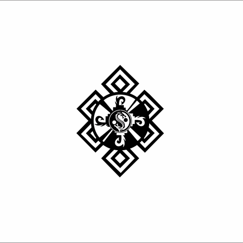 Design finalisti di afiesya_z