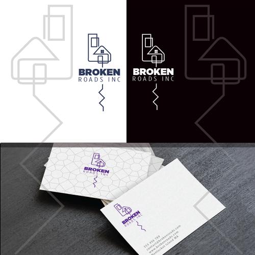 Diseño finalista de Musaddiq Durrani