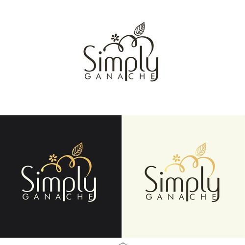 Ontwerp van finalist @Amine.Graphic.Designer