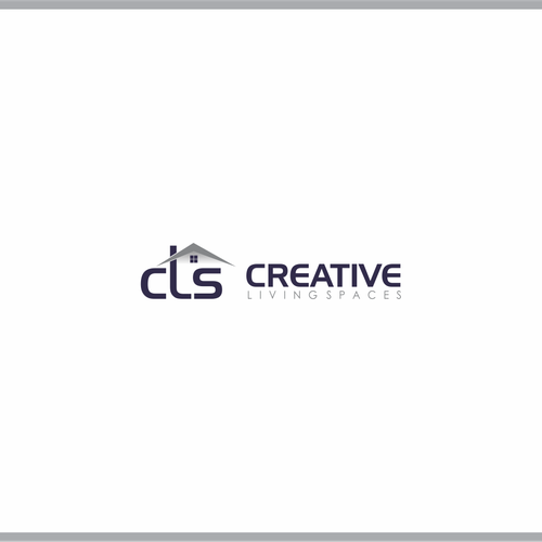 Design finalisti di Love4art™