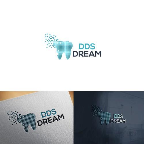 Design finalista por nahena