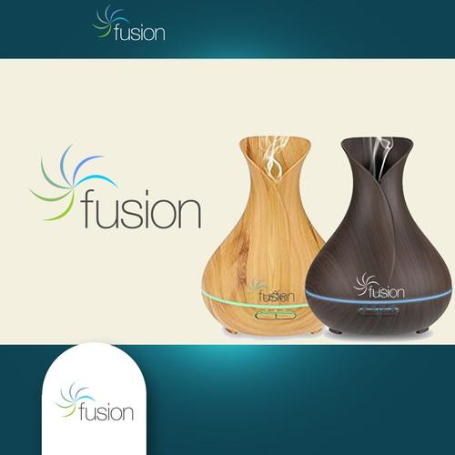 Meilleur design de Fajar Hilman H