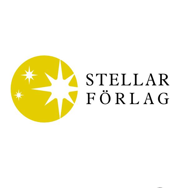 Gewinner-Design von solarflare
