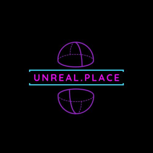 Runner-up design by iamJeremyKane