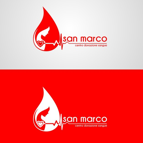 Runner-up design by masyaila