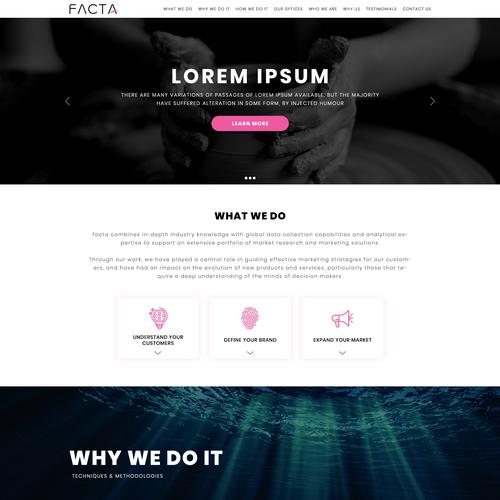 Diseño finalista de VirtuaLPainter