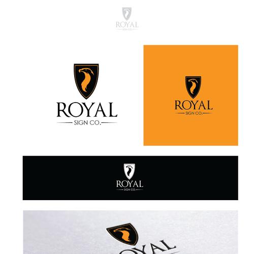 Diseño finalista de Maura Design