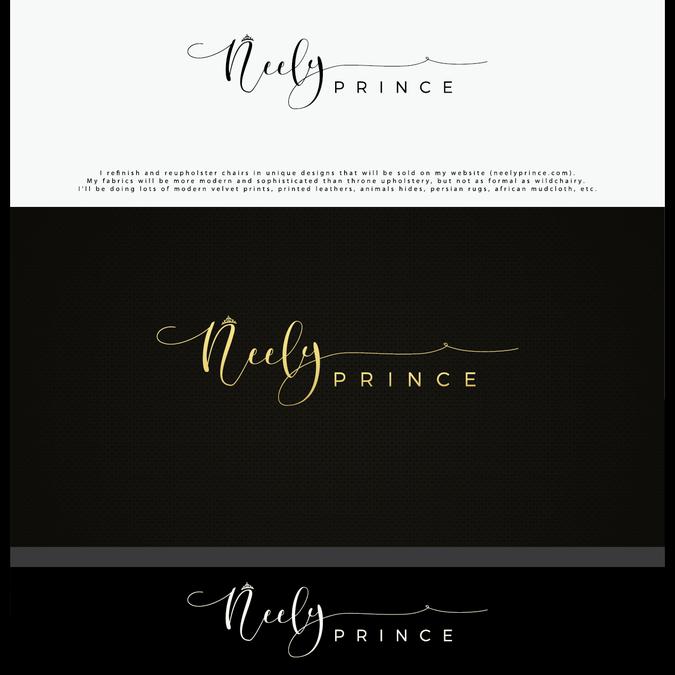 Diseño ganador de y.widya