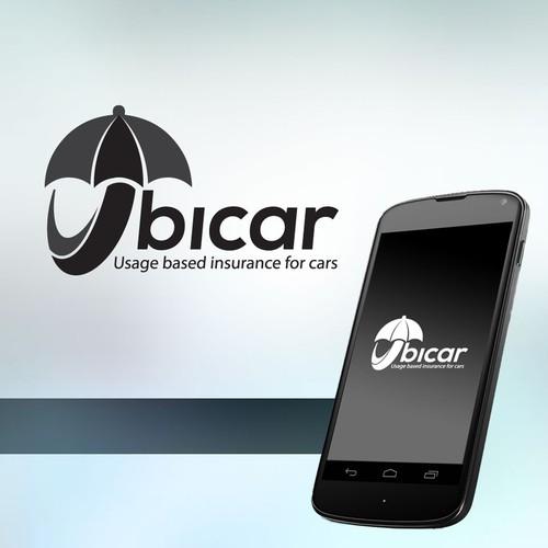 help us make car insurance sick | Logo design contest