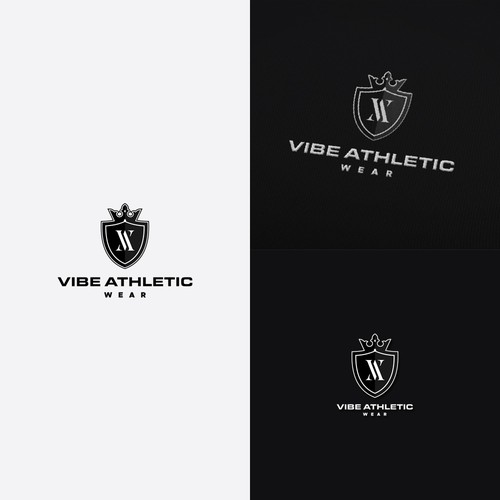 Diseño finalista de positivexnegative®