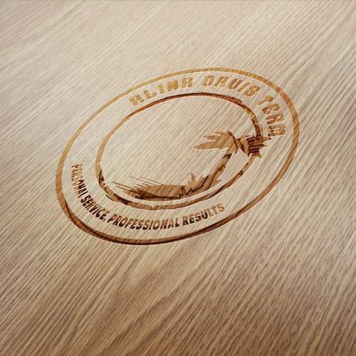Zweitplatziertes Design von Samara_Designer