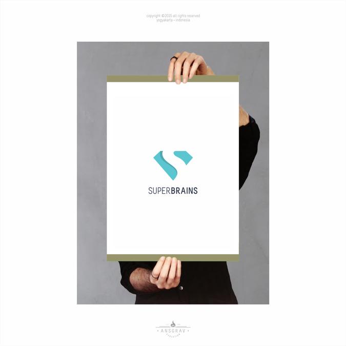Winning design by ansgrav