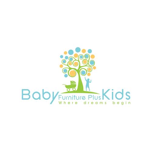 Baby Furniture Plus Kids Needs A New, Baby Furniture Plus Kids