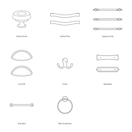 Diseño finalista de grafflow