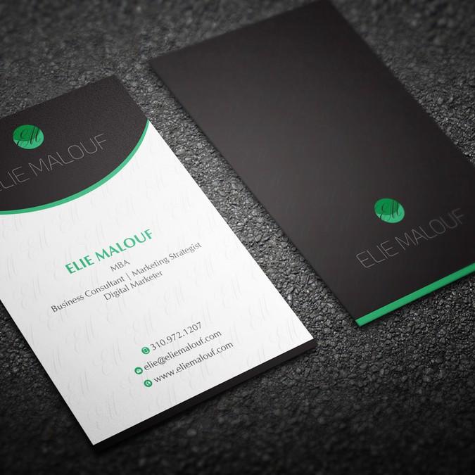 Winnend ontwerp van Design@_V