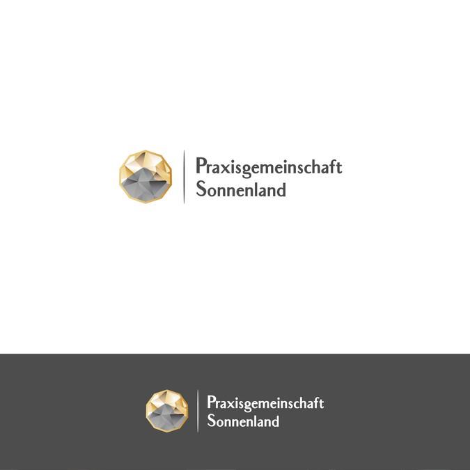 Design vencedor por dvnatic