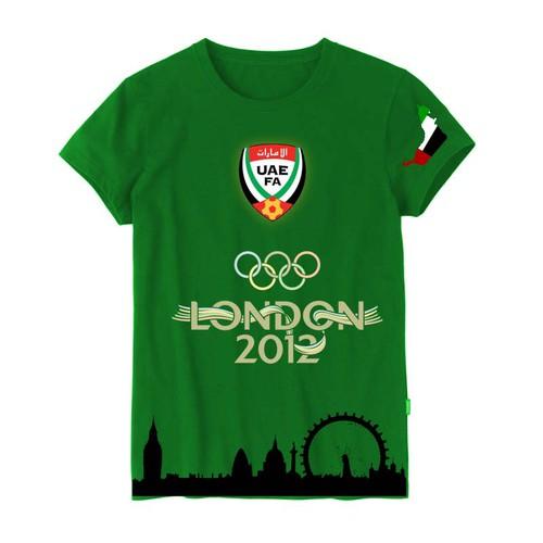 Runner-up design by daniell05