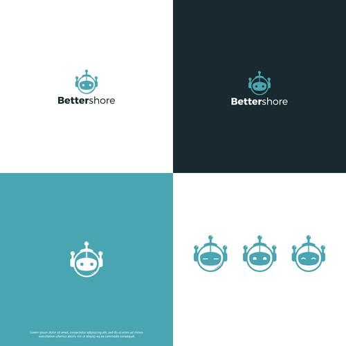 Runner-up design by Chelogo