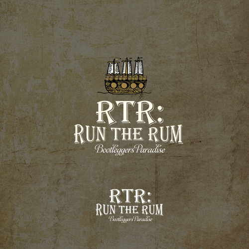 Runner-up design by apelsini