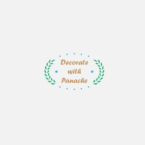 Diseño finalista de dnepr
