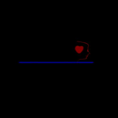 Runner-up design by Tankgirlpookie