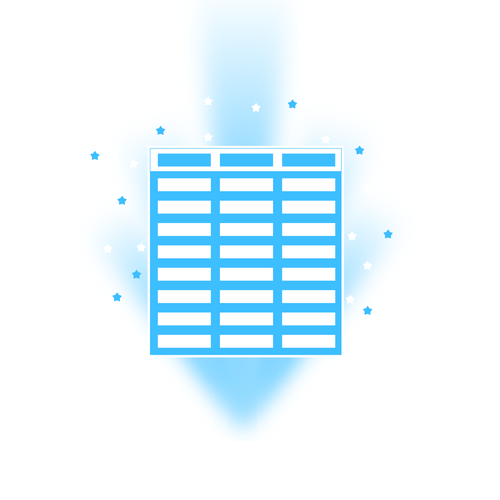 Zweitplatziertes Design von codeform