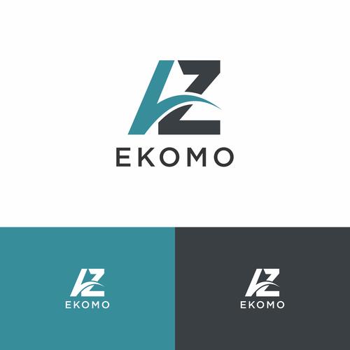 Meilleur design de Ezil