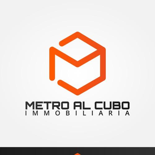 Diseño finalista de NEMOdesign