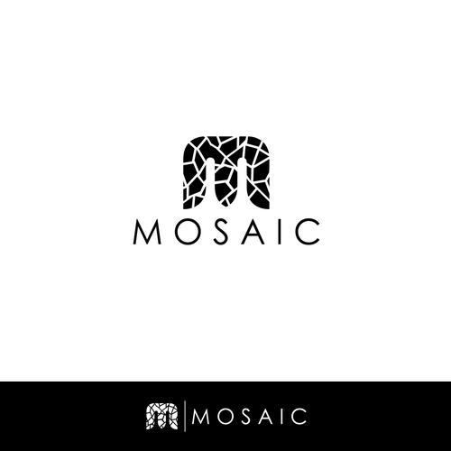 Diseño finalista de JasimSi