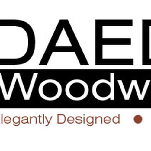 Design finalisti di GSdesign
