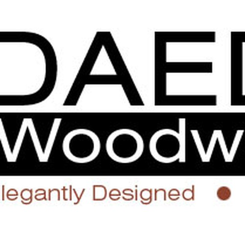 Design finalista por GSdesign