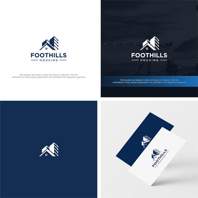 Winning design by fLva.