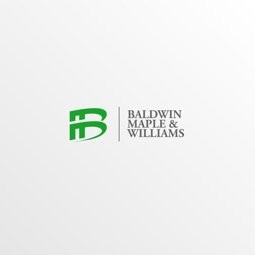 Meilleur design de Rolan Putut Wijaya