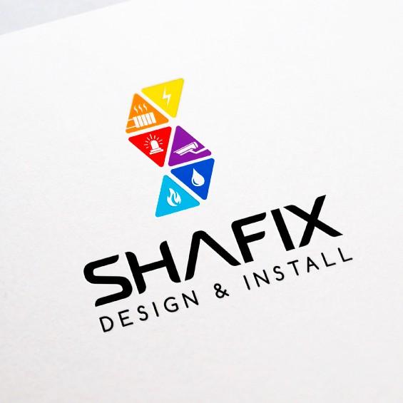 Winning design by Stanislav Sinkovich