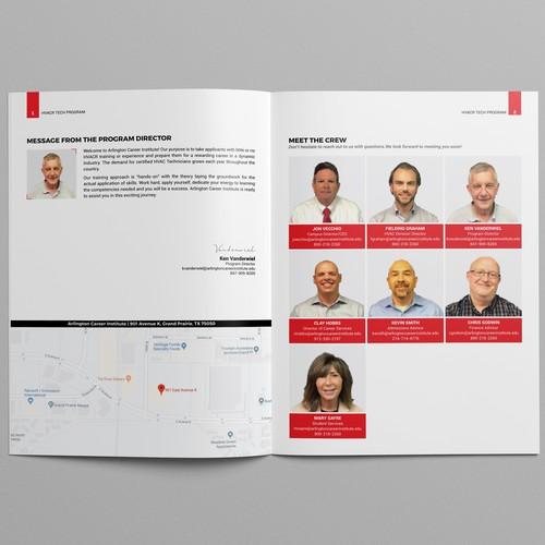 Diseño finalista de thedesignsource