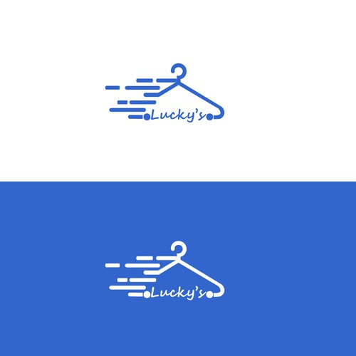 Diseño finalista de I_m_usama_mughal