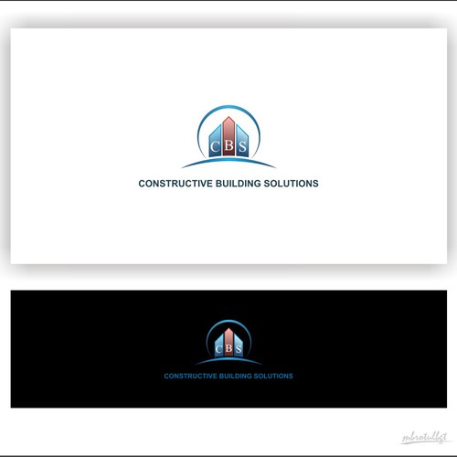 Design finalisti di MBROTULBGT™