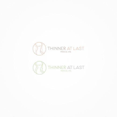 Runner-up design by MMRay_designs