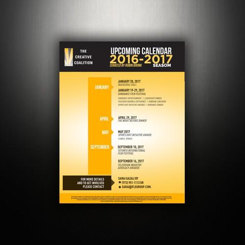 Design finalisti di sangyogita123