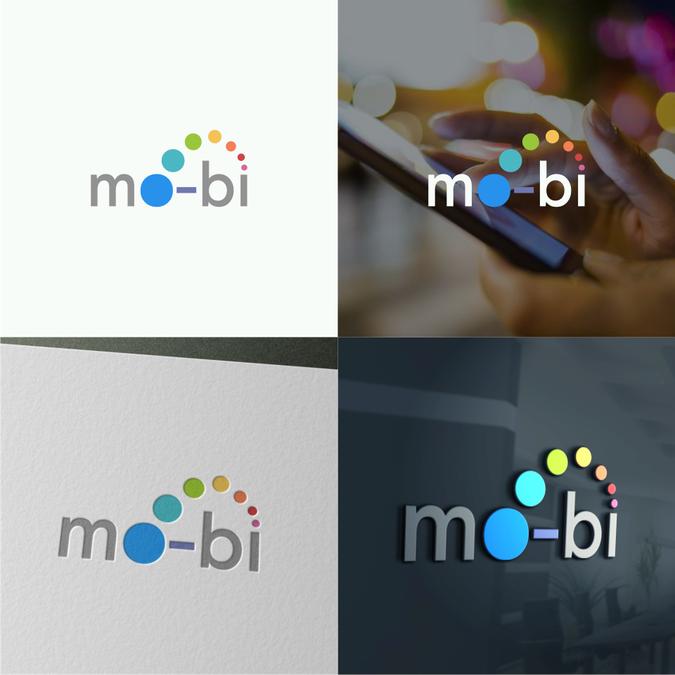 Winning design by J a m b u l