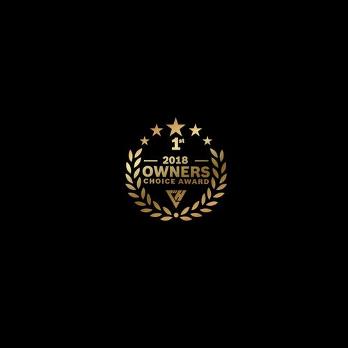 Design finalisti di RGBdesi9n