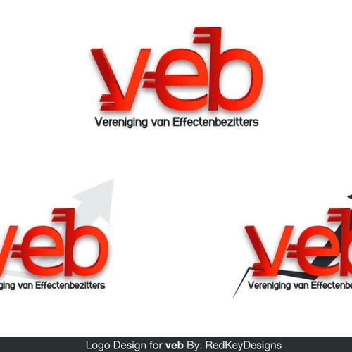 Meilleur design de RedKeyDesigns