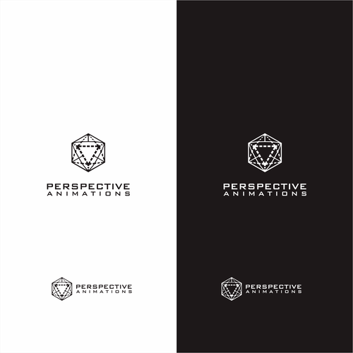 Design finalista por -Artventure-