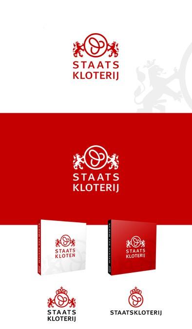 Gewinner-Design von MarcG